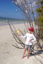 Bjella Beach Photos-16