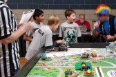 2018 Lego Robotics Competition - Team Unstoppable Energy-9