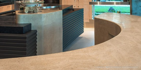 James Bond Kitchen by Tim Bjella - Arteriors-19