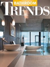 Bjella Architects Modern House Magazine-Bathroom Trends 2