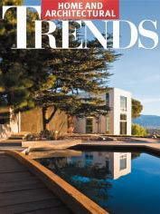 Bjella Architects Modern House Magazine-Home and Architectural Trends 1