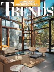 Bjella Architects Modern House Magazine-Home and Architectural Trends 2