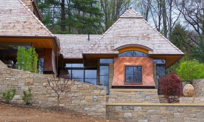 Bjella-Architects-Modern-Zen-House