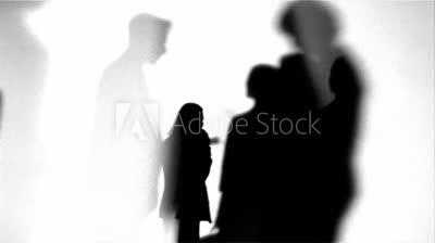 adobestock_168263152_video_hd_preview-mov