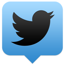 Tweetdeck-Logo