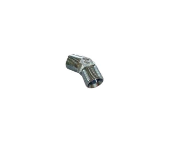 Adapteurs hydrauliques10