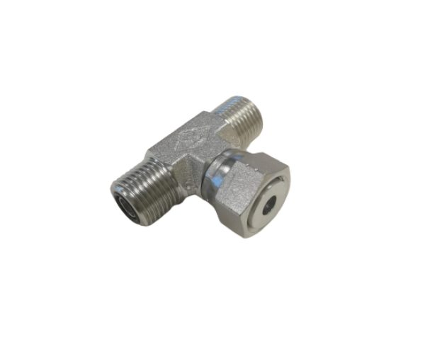 Adapteurs hydrauliques101