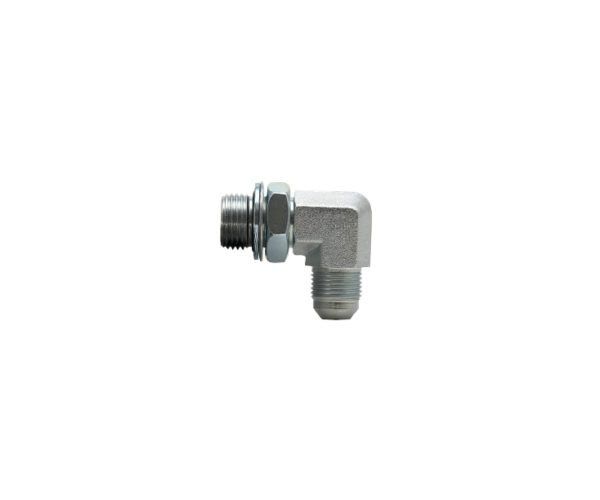 Adapteurs hydrauliques3