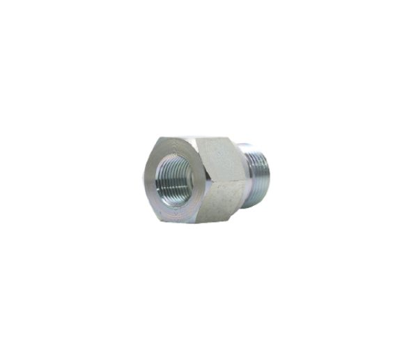 Adapteurs hydrauliques39