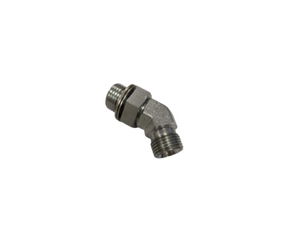 Adapteurs hydrauliques4