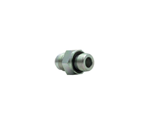 Adapteurs hydrauliques48