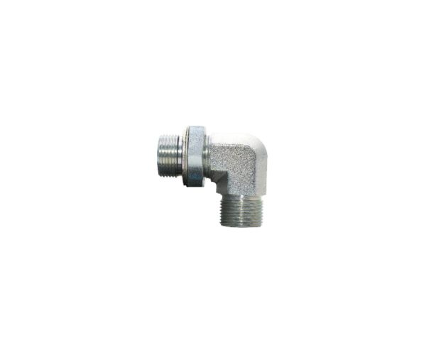 Adapteurs hydrauliques5