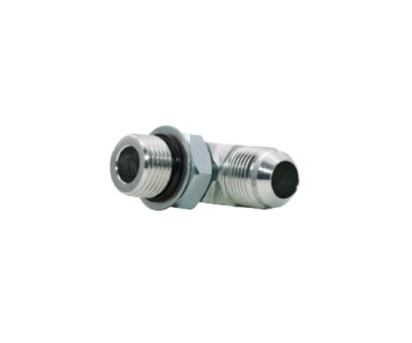 Adapteurs hydrauliques54