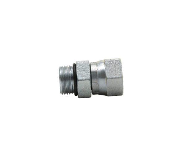 Adapteurs hydrauliques57
