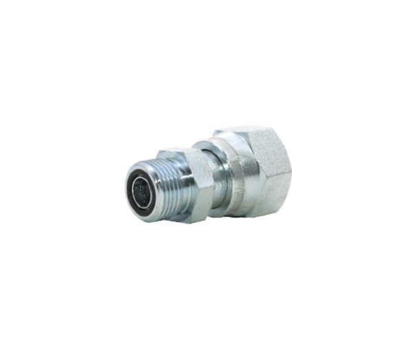 Adapteurs hydrauliques69