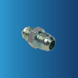 04 - ADAPTEURS HYDRAULIQUES