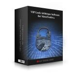 VIP Lock MT4 Arbitrage Software box
