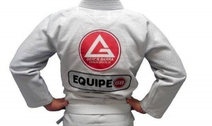 BJJ for beginner: Basic BJJ GYM Etiquettes and Reminders 2