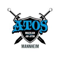 ATOS Brazilian Jiu Jitsu Mannheim