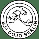 BJJ DOJO BERLIN LOGO