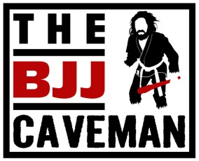 BJJ CAVEMAN FULL logo (web)