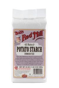BRM Potato Starch