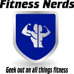 Ketogenic Diet with Dr. Dominic D'Agostino on the Fitness Nerds Podcast