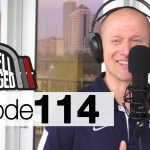 Coach Sommer on Barbell Shrugged Podcast