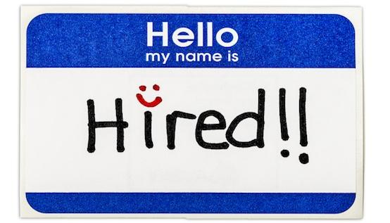 New-Job-Financial-Checklist