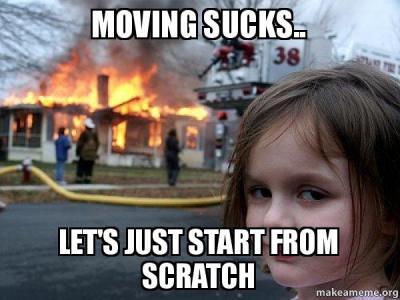 moving-sucks-lets