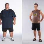 The Biggest Loser… and Gainer