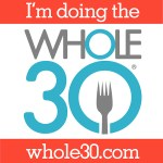The Whole30