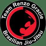 renzo-grace-team