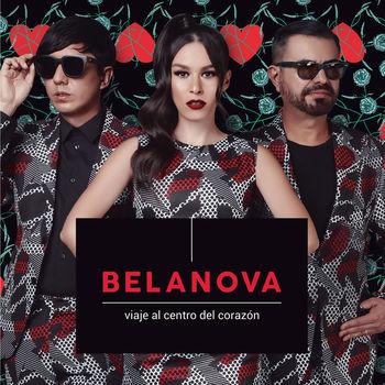 belanova-viaje-al-centro-del-corazon