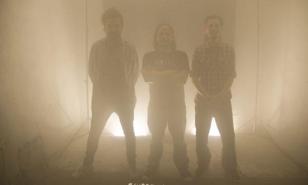 cangrejo band