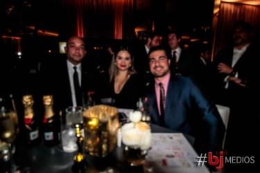 Oscar Party-18