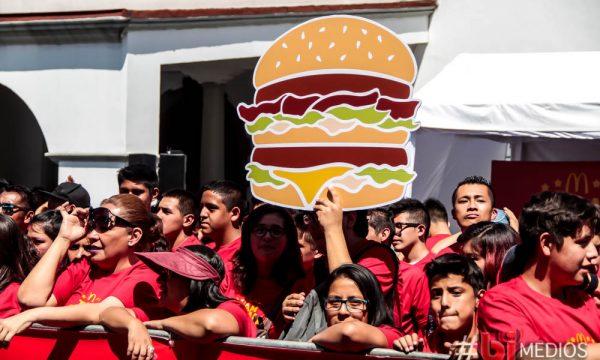 McDonalds-8