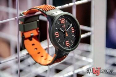 Swatch-10