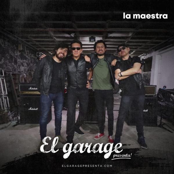 portada-spotify-LA-MAESTRA-