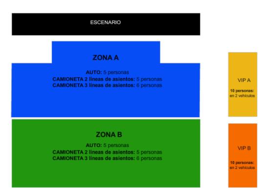 Captura de Pantalla 2020-09-07 a la(s) 21.18.16