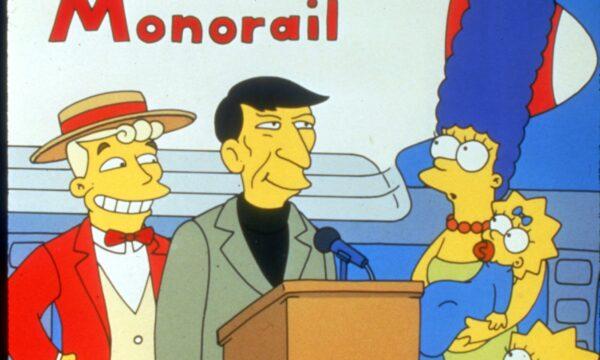 STAR Channel - 100pre Simpson (20)-min