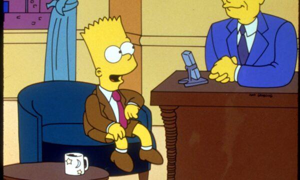 STAR Channel - 100pre Simpson (3)-min