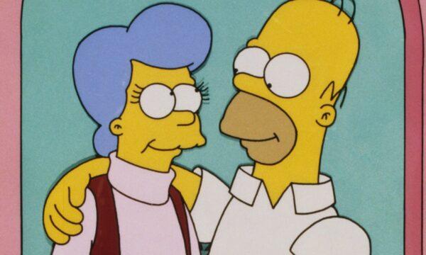 STAR Channel - 100pre Simpson (9)-min