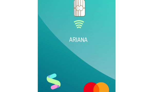 StoriCard2