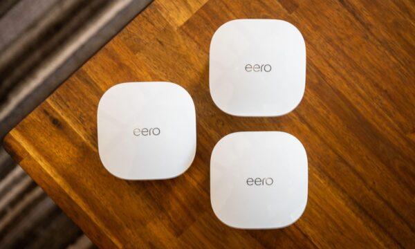 eero-mesh-router-promo