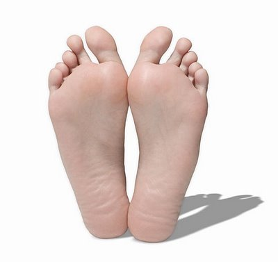 Lacrosse Players MUST Use Their Feet! (3/3)