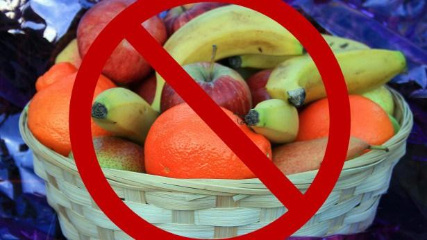 Politikarane i Vindafjord kuttar skulefrukt