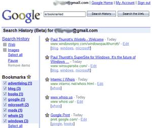 Googletags