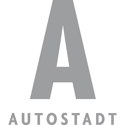 Autostadt / Volkswagen