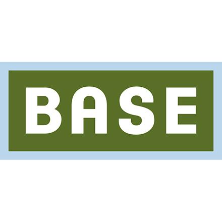 BASE / Telefónica / E-Plus Gruppe